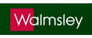 Walmsley Estate Agency