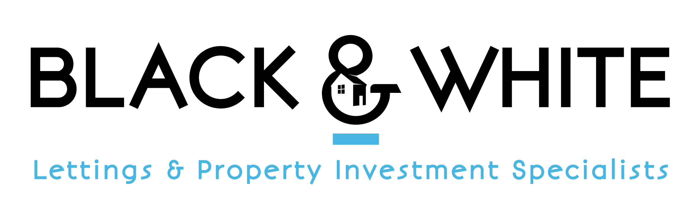 Black and White Property Services