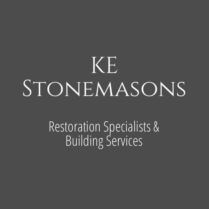 KE Stonemasons