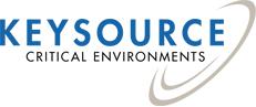 Keysource Ltd