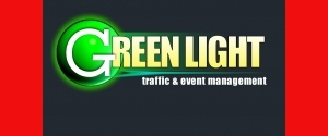 Green Light Traffic &amp; Event Management