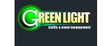 Green Light Traffic & Event Management