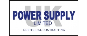 Power Supply Uk Limited