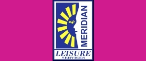 Meridian Leisure