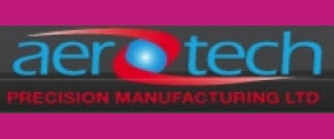 Aero-tech Precision Manufacturers Ltd.