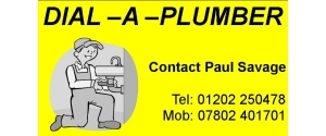 Dial-A-Plumber