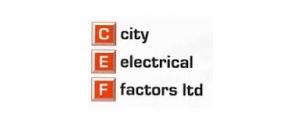 CEF Wimborne