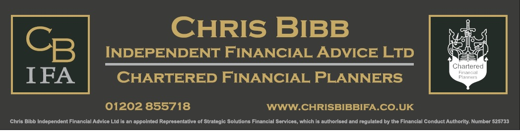 Chris Bibb Independent Financial Advice