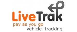 Livetrak Vehicle Tracking