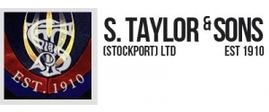 S Taylor & Son