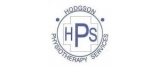 Hodgson Physiotherapy