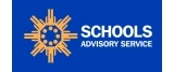 Schools Advisory Service