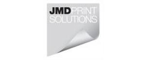 JMD Print Solutions