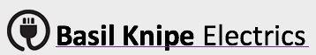 Basil Knipe