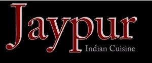 Jaypur Indian Reastaurant