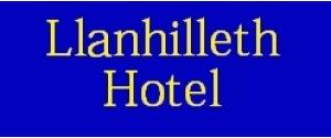 Llanhilleth Hotel