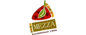 MEZZA PIZZAS