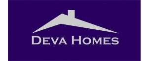 DEVA HOMES