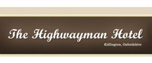 Highwayman Hotel