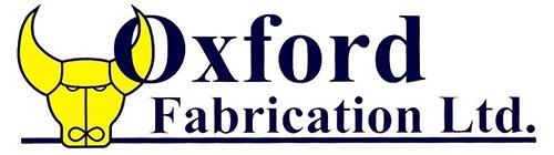 Oxford Fabrication Ltd