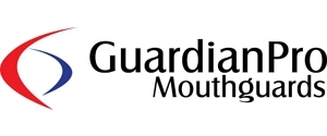 Guardian Pro Mouthguards