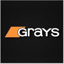 Grays Hockey