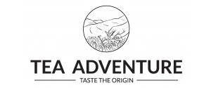 teaadventure