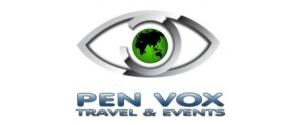 Penn Vox Travel