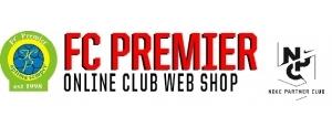 Clubwebsite