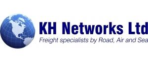 KH NETWORKS