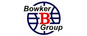Bowker Group