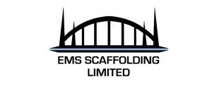 EMS Scaffolding Limited