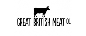 Great British Meat Co.