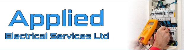 Applied Electrical Services Ltd