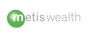 Metis Wealth