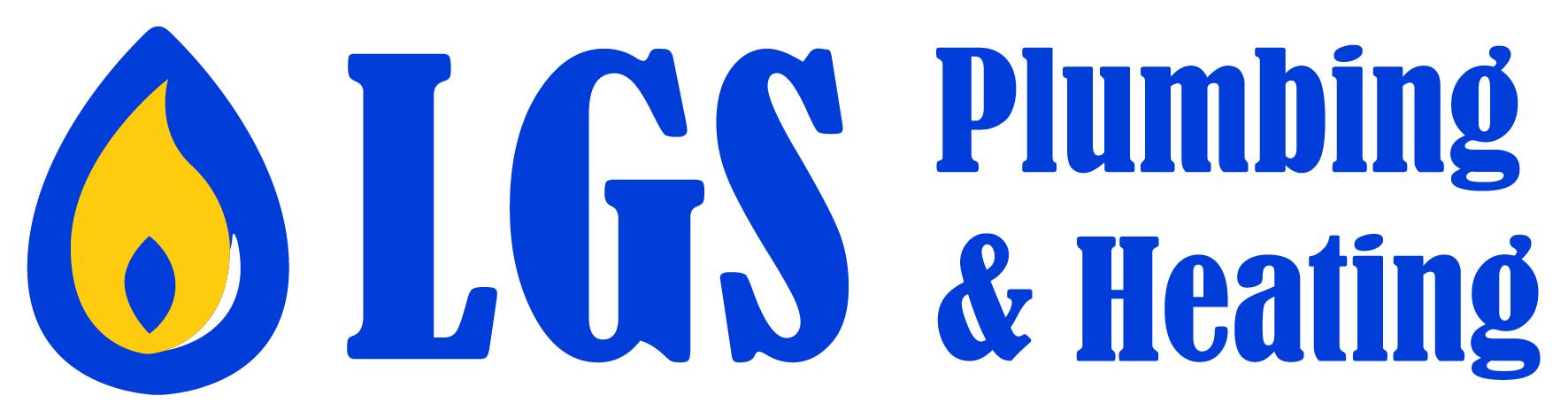 LGS Plumbing & Heating