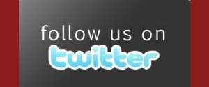 Follow the Boro on Twitter #UTB