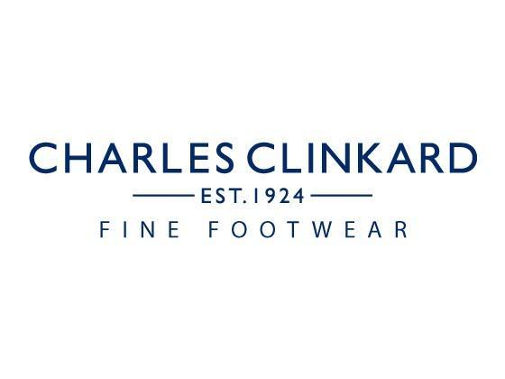 CHARLES CLINKARD