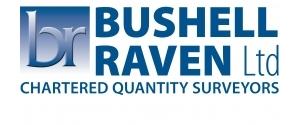 Bushell Raven Ltd