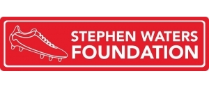 The Stephen Waters Foundation