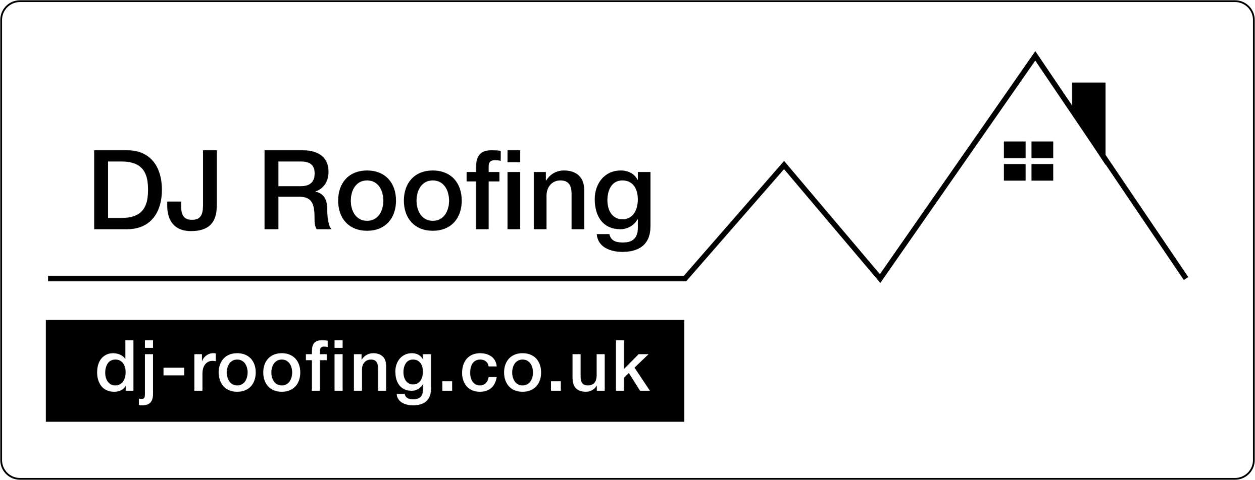 DJ Roofing