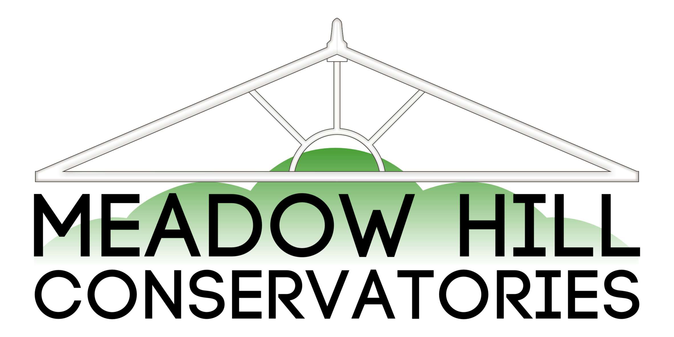 Meadow Hill Conservatories
