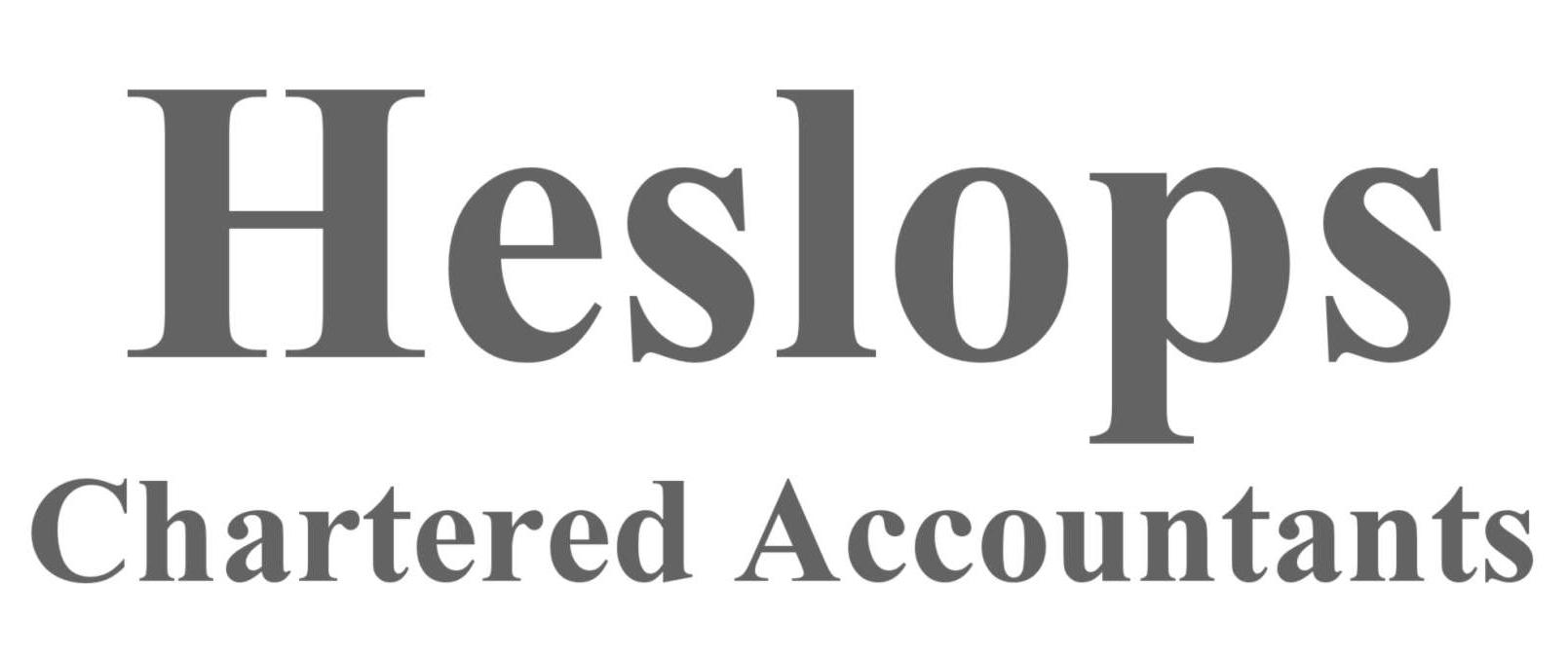 Heslops Chartered Accountants
