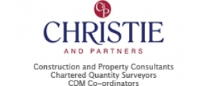 WJR Christie & Partners