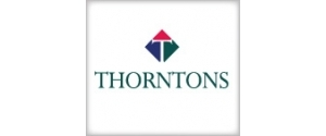 Thorntons Lawyers