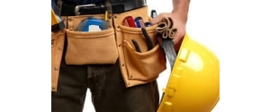 Brian Doig Builders