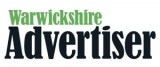 Warwickshire Advertiser