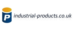 Industrial-Products.co.uk