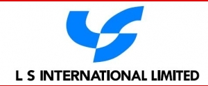 LS International Limited