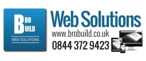 Bro Build Web Solutions
